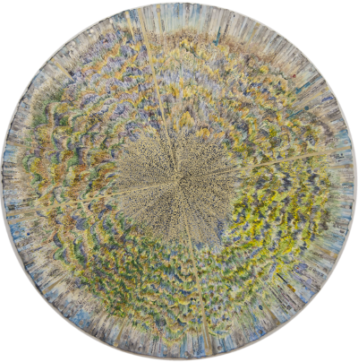 chronicle-2009-122-cm-diameter-400